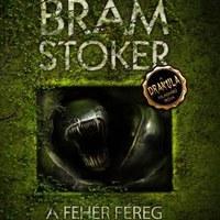 Horrort Poe, férget Stoker írt legjobban