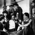 Bikácsy Gergely: Don Quijote győzelme - Buñuel mexikói filmjei