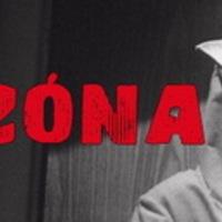 Elindult a Filmvilág és a Prizma közös fóruma!