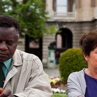A magyar migránsfilm kapta a fődíjat Szkopjéban