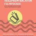 Szeptemberben a Balatonnál filmpiknikezhetünk