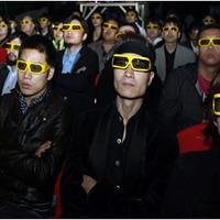 Indochinema: Bevezetés az indokínai filmgyártás különleges világába