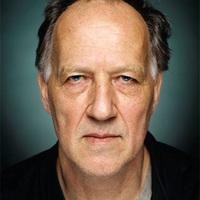 Mocskos zsaru Herzog módra