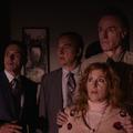 De ki az álmodó? - Podcast a Twin Peaksről