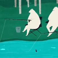A jegesmedvéket lelövik, ugye? – Nézd meg az Oscar-finalista Symphony No. 42-t