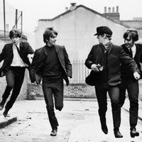 Egy nehéz nap éjszakája - Újra moziban a Beatles kultfilmje