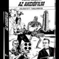 Új kötet az akciófilmről – filmvilágos szerzőkkel (is)