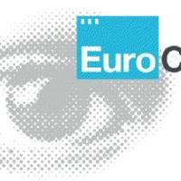 Európai fesztiválfilmek Budapesten