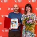 Díjnyertes magyar filmterv a korrupcióról