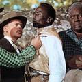 Amerikai rabszolgaság-történelem a filmvásznon