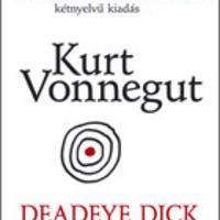 Nyerjen ismét Kurt Vonnegut-könyveket!