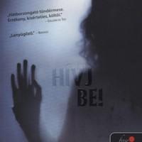Engedj be! - a könyv és a DVD