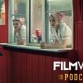 A nyár legjobb (és legrosszabb) filmjei