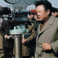 Észak-Korea és az álmok mozija