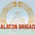 Balaton Brigád címmel fejleszt thrillersorozatot Enyedi Ildikó