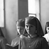 Ida - Nőnek lenni, katolikusnak lenni, zsidónak lenni