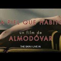 Ízelítő az új Almodovar-filmből - FRISSÍTVE!