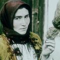 Sosem látott színes képsorokon a húszas évek Magyarországa