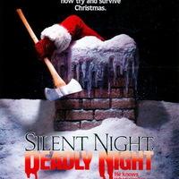 Karácsonyi különkiadás: Silent Night, Deadly Night