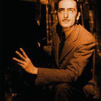 A kameraman, aki túl sokat tudott - Mario Bava (1914-1980)