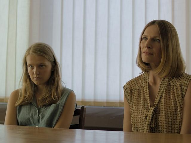 Itt az első magyar #metoo-film előzetese