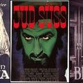 A propagandán innen és túl - Kosztümös filmek a Harmadik Birodalomban