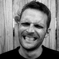 Mitológia helyett pszichológia - Beszélgetés Anders Thomas Jensennel
