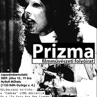 Prizma 1.