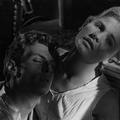 Filmek Törőcsik Mari emlékére