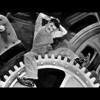 Moziba kerül Chaplin legnagyobb klasszikusa