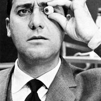 95 éve született Alberto Sordi, az olasz gavallér
