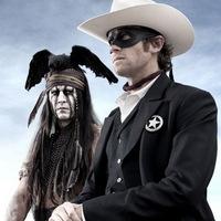 2013 legjobbjai eddig - Tarantino szerint