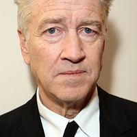 David Lynch tovább meditál
