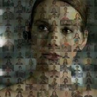 Új Inforg rövidfilmek a Toldi moziban
