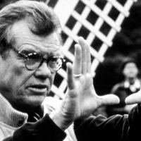 Hugh Wilson (1943-2018)