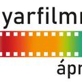Idén is jön a magyar film napja