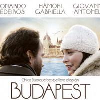 10 Budapest-jegy gazdát keres