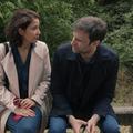 Zuniverzum – jelenetek egy szerelemből - Új magyar karanténfilm