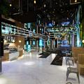Új mozi nyílik Kőbánya-Kispesten az ország legnagyobb mozivásznával