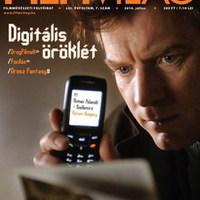 Drog, digitália, sport: megjelent a júliusi Filmvilág