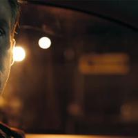 Drive - részlet Nicolas Winding Refn új filmjéből