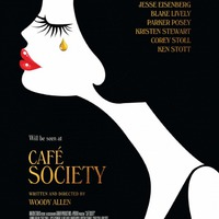 Woody Allen Coenék nyomában - itt a Café Society előzetese