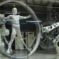 Westworld - Ahol a western és a sci-fi találkozik