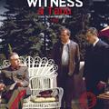 Cannes-ban vetítik először a Tanú felújított, cenzúrázatlan változatát