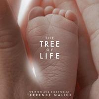 Malick és az élet fája