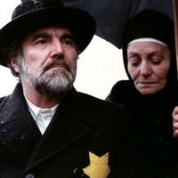 Filmek a holokauszt nemzetközi emléknapján az Urániában