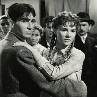 Eltáncolt szerelmek - A Körhinta legendás táncjelenetének nyomában