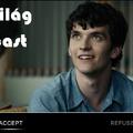 Black Mirror: Bandersnatch - Válaszd a Netflixet?