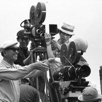 110 éve született Kuroszava, a legnagyobb japán rendező