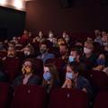 Véget ért a 8. Friss Hús rövidfilmfesztivál